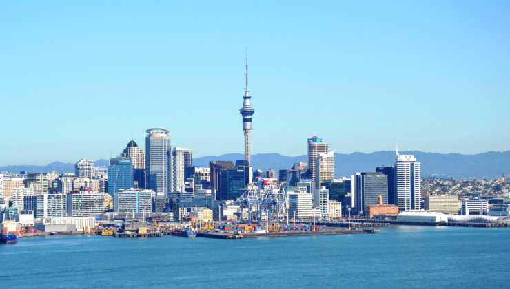 Established in Aotearoa for over 50 years